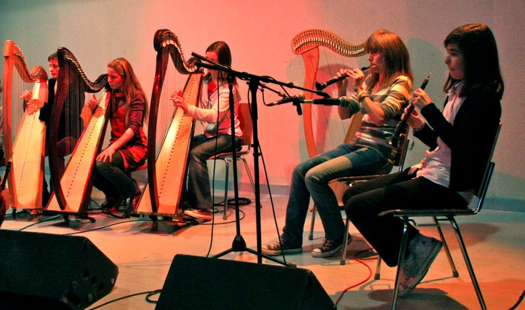 BB Harpes