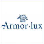 armorlux
