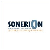 Sonerion