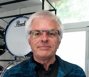 Michel Goiset