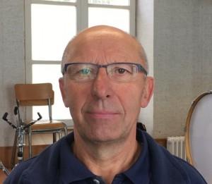 Philippe Thiboult