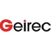 Geirec