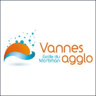 Vannes Agglo