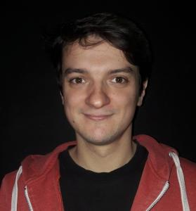 Paul Jacquelin