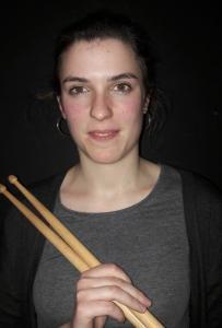 Sarah Coroller