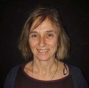 Véronique Robino