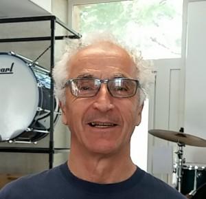 Bruno Dalanson