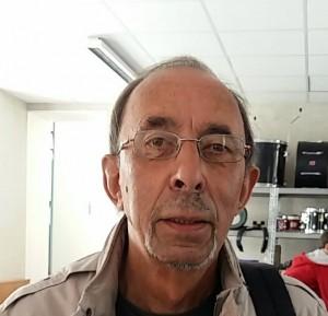 Dominique Denis